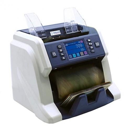 BCS-160