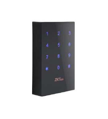 ZKTECO KR702
