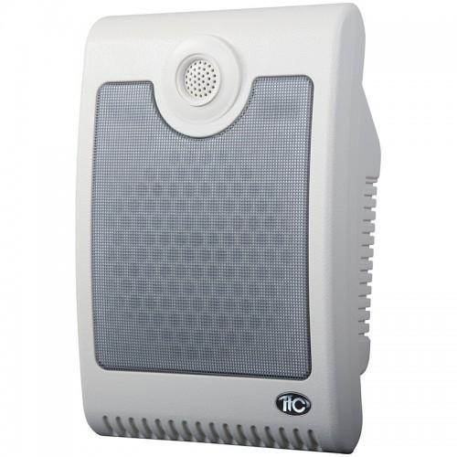 ITC T-601 Wall Mount Speaker
