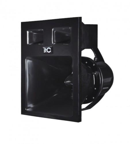 ITC Box Speaker TS-3