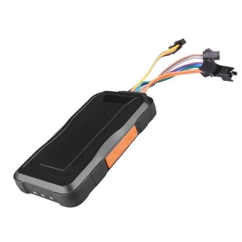 Concox TR06 GPS