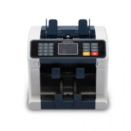 E-BANKING TECH EB-20