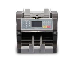 E-BANKING TECH EB-1500