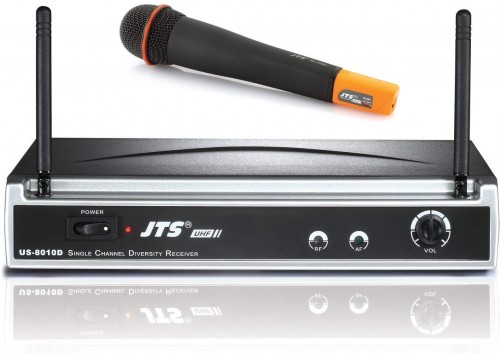 JTS US-8010D MH-700D