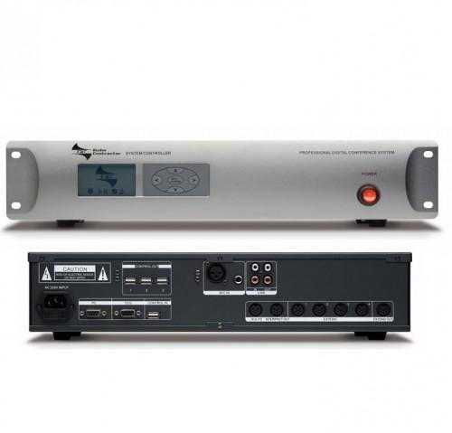 FBTRX-M-2300