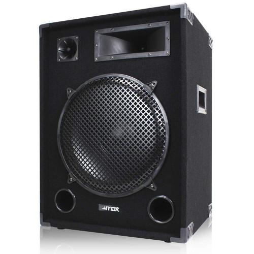 Max SDJ-1003